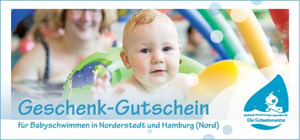 MM_Gutschein_Babyschwimmen_internet.jpg (147 KB)